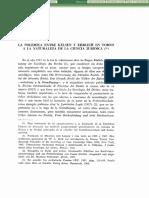 Robles Morchón - La polémica entre Kelsen y Ehrlich.pdf