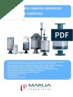 filtros_barreras_quimicas