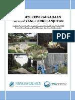 BUMDes-Kewirausahaan-Sosial-yang-Berkelanjutan.pdf