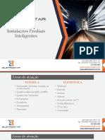 ESS Institucional 2017 Rev01