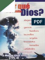 ¿PORQUE PERMITE DIOS.pdf
