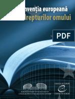Convention_RON.pdf