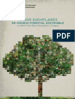 Ej_Manejo Forestal Sostenible