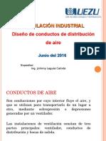 Diseno_de_conductos__1_1