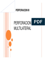 4.- PERFORACION Multilateral.pdf