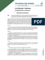 BOE-A-2016-158.pdf
