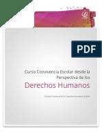 CursoCEPDH-Final.pdf