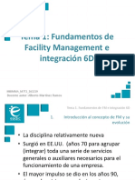 Presentación_M7T1_Fundamentos de Facility Management e Integración 6D