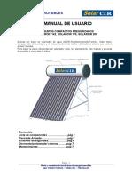 Manual Usuario Ecp