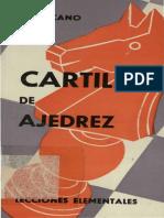 LeccionesElementales Cartilla Ajedrez.pdf