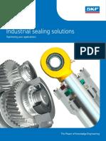 14662 en Industrial Sealing Solutions