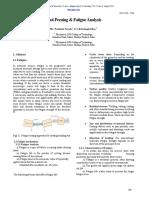 IJISET_V1_I6_78.pdf