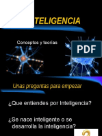 inteligencia-091111160048-phpapp01
