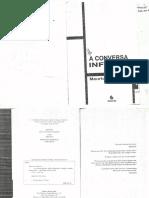 170789441-Blanchot-Maurice-a-Grande-Recusa-in-a-Conversa-Infinita.pdf