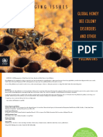 Global_Bee_Colony_Disorder_and_Threats_insect_pollinators.pdf