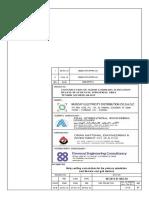 Relay Setting Calculation rev.1.pdf