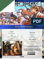 mechas para 3d&t.pdf