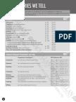 Open-Mind-Intermediate-Teachers-Book-Unit-8.pdf
