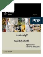 Ing_CORSO_MATERIAL_JORNADAS.pdf