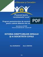 istorie22.pdf