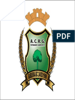 Brasão Veteranos PDF