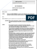 toyota rav4 2008-u241e-pdf.pdf