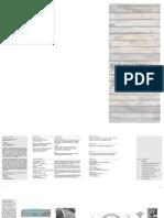 portfolio primjer.pdf