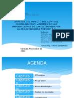 presentacion tesis CUAM.pptx