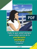 Libro_Esclerosis_.pdf