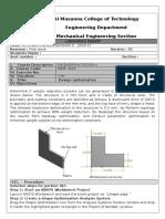 Analysis of axial bar.doc