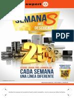 48x76-posterREBAJAS_con_corte.pdf