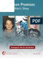RCY-BrokenPromises-Alex'sStory-Feb2017-embargoed.pdf