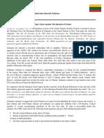 Position Paper - Lithuania.pdf