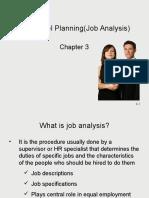 Chapter 3 Planning-JA
