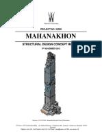 306175551-Concept-Design-Report-Mahanakhon-Building.pdf
