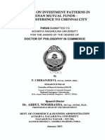 01_title page (1)