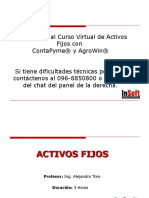 presentacion_taller_activos_fijos.ppt