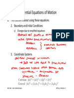 DiffEqMotion Ann 2