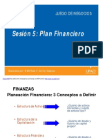 sem 4.1 plan financiero.pdf