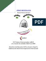 cero-residuos.pdf