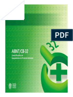 NBR Absorvedor de impacto.pdf