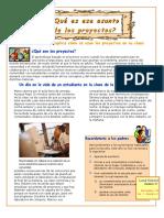 Ejemplo_periodico