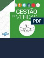 Gest%c3%a3o+de+Vendas+-+Kit+de+ferramentas.pdf