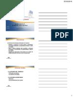 OYM UD2 Sem05 -Análisis y Diseño Del Trabajo