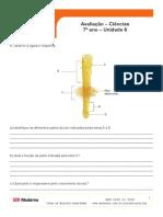 ava_cie7_uni6.pdf