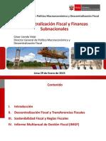6.-DGPMDF-29-01-2015.DescentralizacionFiscal.pdf