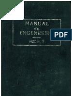 Manual do Engenheiro_Hudson_2ªed.1973.pdf