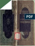 Grekaj Papirusoj - Julius Penndorf