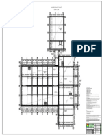 R003 Plan General de Fundatii A0 42
