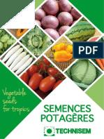Catalogue Technisem 2016 - Mail.pdf